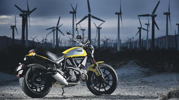 Image Result For Honda Motorcycles Malta