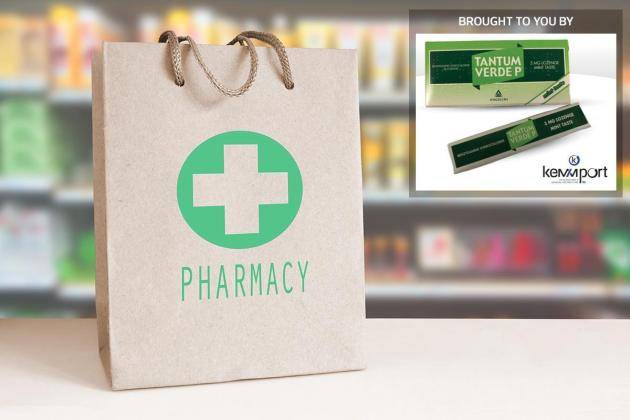 Pharmacies open today - June 28, 2020