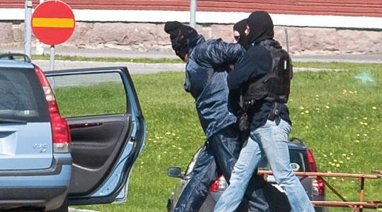 escort in stockholm escort svensk