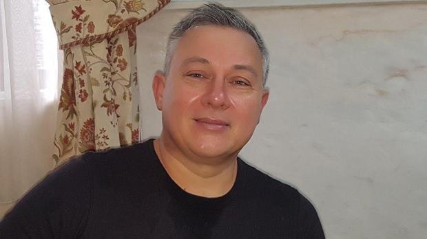 Pullicino Orlando accuses Casa of dramatising FIAU report claim