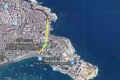 Night works at Tower Road, Sliema and Constitution Street, Mosta