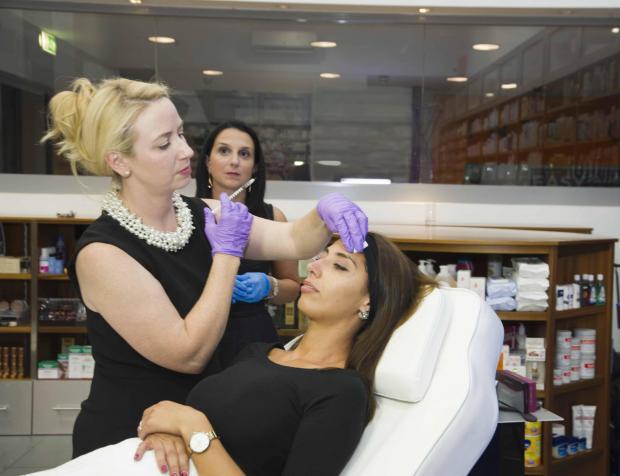 Dr Natalie S Natural Health