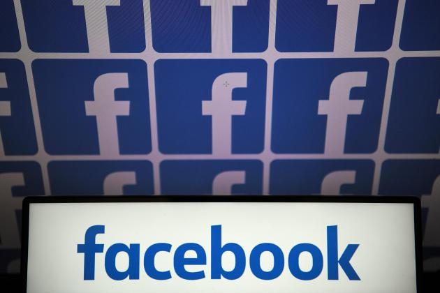 Facebook to be fined $5 billion for privacy lapses