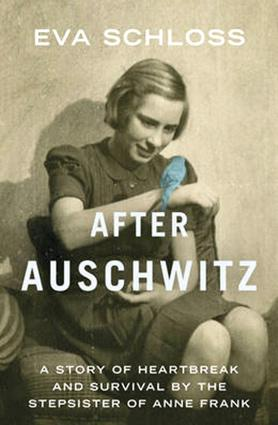 the horrors and nightmares that happened in auschwitz This eye-opening account of a polish jew's life before, during, and after auschwitz deposits readers right into concentration camp horrors the most interesting.