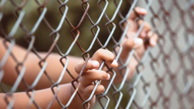 Malta remains a source and destination country for women and children subjected to sex trafficking and a destination for forced labour victims. Photo: Shutterstock