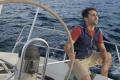 Maltese actor wins Best Overall Actor in US film awards