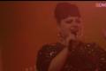 Watch: Beth Ditto's comeback (ARTE)