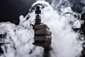 Vaping: how safe is it?