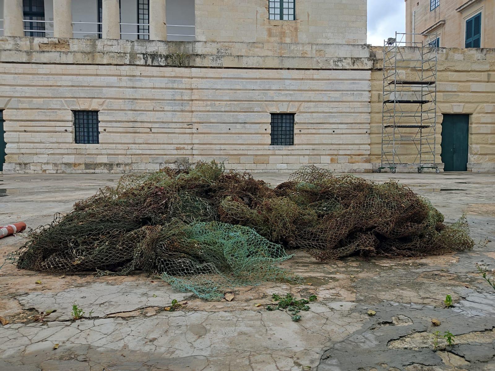 Photo: Heritage Malta
