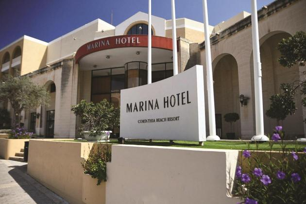 4,087 quarantined in hotels since the end of June – MTA