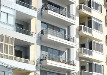 Housing White Paper falls 'short of expectations'