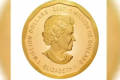 Four men face Berlin trial for giant gold coin heist