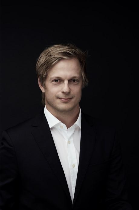 Joonas Karhu - Chief Business Officer, Bojoko