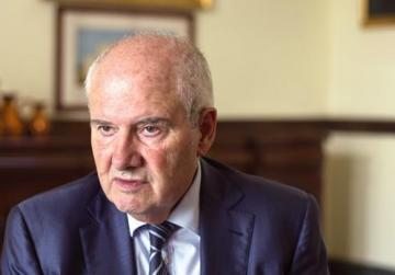 Louis Farrugia