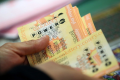 Powerball's $750 million lottery jackpot up for grabs, even from Malta