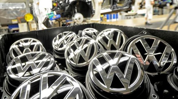 Researchers discover hack capable of unlocking 100M Volkswagens