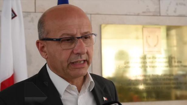 Edwin Vassallo