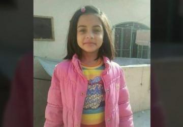 Child killer, rapist sentenced to death in Pakistan