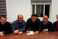 Live: Football transfers news and rumours - January 2