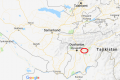 Prison riot in Tajikistan leaves 32 dead