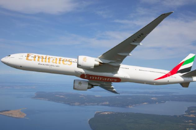 Emirates to resume Malta-Dubai flights