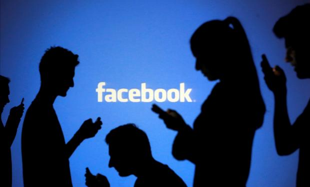 Facebook wants to expand its reach in the online video space. Photo: Reuters
