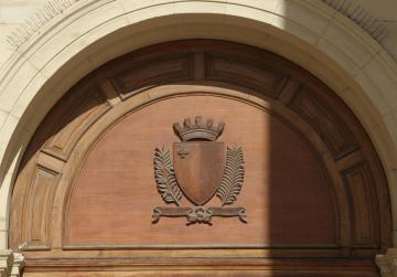Man granted bail after denying drug charges