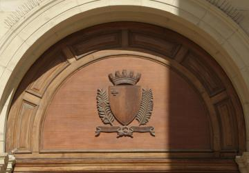 Young men admit to string of Valletta thefts