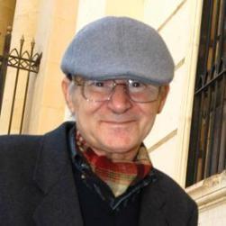 Alfred Mallia