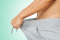 Exercise could solve erectile dysfunction