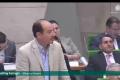 Godfrey Farrugia, George Vella back in parliament