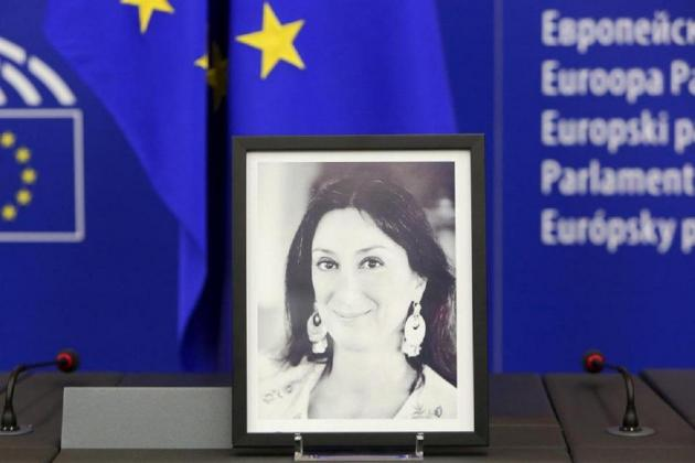 EP debate on Vince Muscat testimony 'could harm judicial process' - MEP
