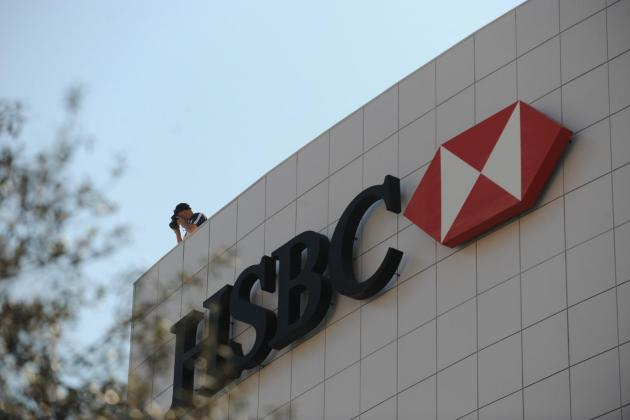 Melvin Theuma recalls finding HSBC heist accused 'dripping with blood'