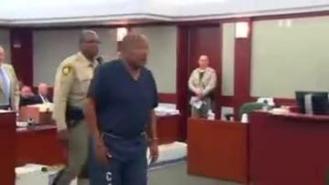 Watch: O.J. Simpson to face parole board