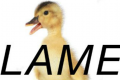 Russian Embassy mocks Obama as a 'lame duck' on Twitter