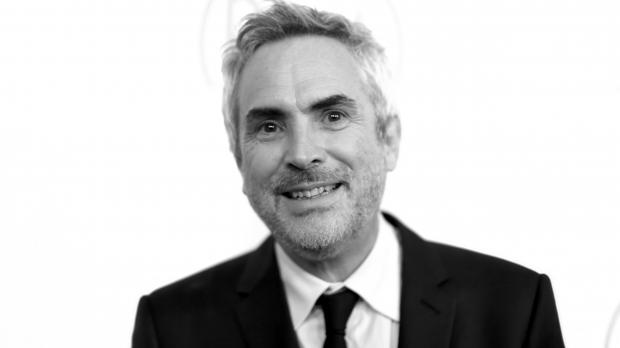 Alfonso Cuarón's 'Roma' as well 'The Favourite' topped the Oscar nominations with 10 each.