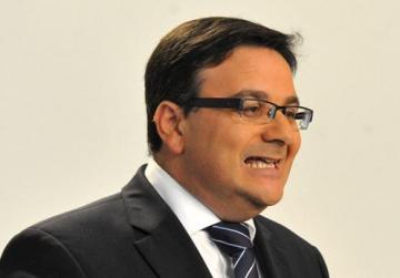 Tonio Fenech