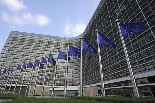 EU ministers suspend budget rules to fight virus impact
