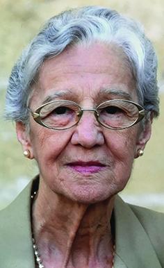 Emanuela Fabri