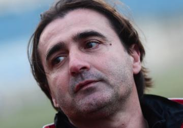 Tedesco ban reduced to six matches