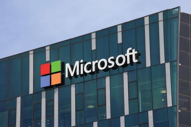 Microsoft to reinforce senior management team for Med. islands