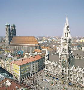 Photo: C. Reiter (München Tourismus)