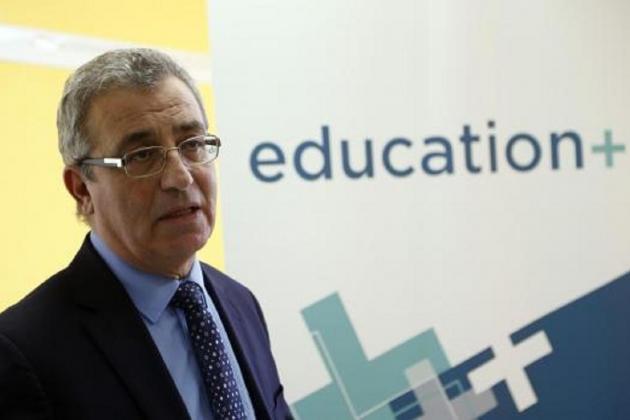 Maltese teachers' pay on a par with Italy, France - minister