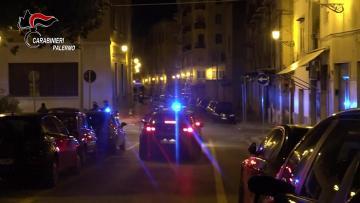 Watch: Italy police arrest alleged new mafia boss in Sicily