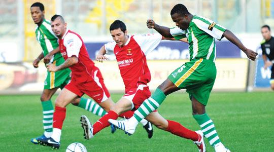 The 2009-10 BOV Premier League will resume on September 25, the MFA Council decided last night.