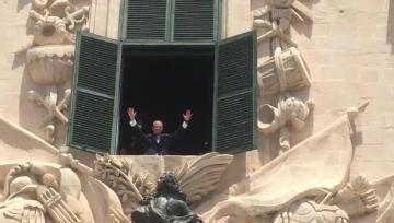 Video: Ivan Martin
