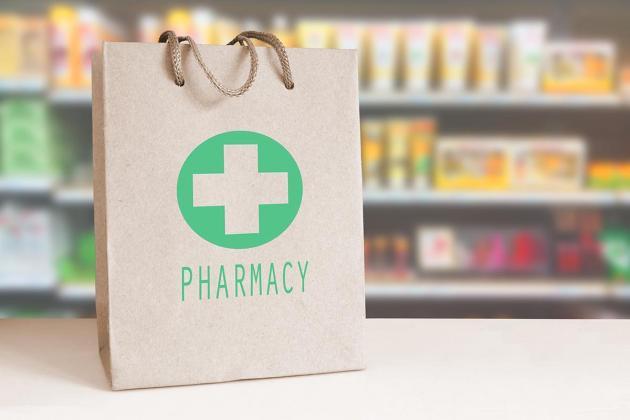 Pharmacies open today - November 10, 2019