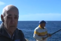 Drowned fisherman had saved man from same spot that claimed his life