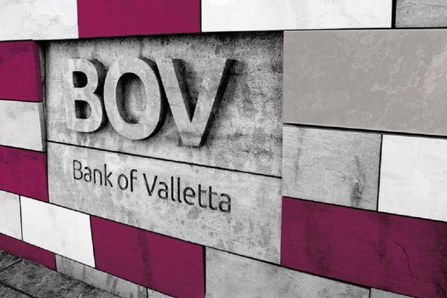 More BOV branches reopening