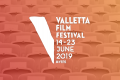 Hungarian director Béla Tarr to serve as master of cinema at Valletta Film Festival
